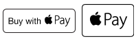 Buy with Apple Pay images