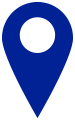 Location marker for Rockford